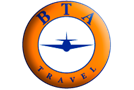 BTA Travel